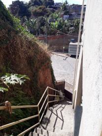 Apartamento   Cerâmica (São Domingos Do Prata)   R$  130.000,00