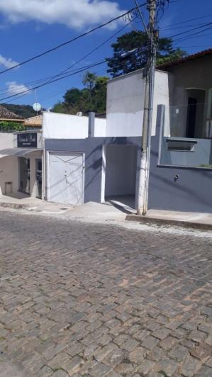 Loja   Centro (São Domingos Do Prata)   R$  500,00