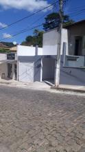 Loja - Centro - São Domingos Do Prata - R$  500,00