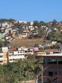 Lote - Centro - São Domingos Do Prata - R$  1.000.000,00