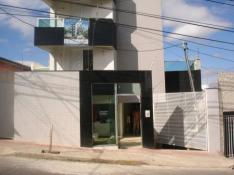 Área privativa   Padre Eustáquio (Belo Horizonte)   R$  590.000,00