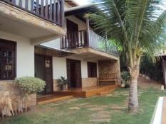 Casa em condomínio   Cond.  Bouganville (Lagoa Santa)   R$  1.500.000,00