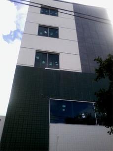 Cobertura   Serra (Belo Horizonte)   R$  750.000,00