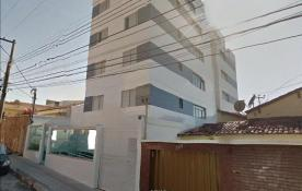 Cobertura   Carlos Prates (Belo Horizonte)   R$  730.000,00