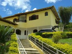 Casa em condomínio   Centro (Esmeraldas)   R$  800.000,00