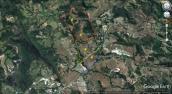 Terreno / Área - Zona Rural - Esmeraldas - R$  3.900.000,00