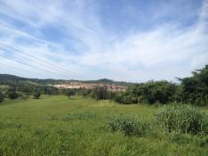 Terreno / Área   Zona Rural (Esmeraldas)   R$  3.900.000,00