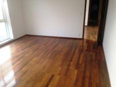 Apartamento   São Pedro (Belo Horizonte)   R$  369.000,00