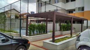 Apartamento   Heliópolis (Belo Horizonte)   R$  225.000,00