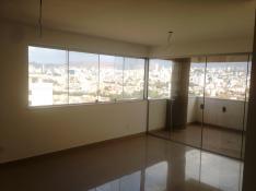 Apartamento   Padre Eustáquio (Belo Horizonte)   R$  850.000,00