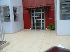 Apartamento   Padre Eustáquio (Belo Horizonte)   R$  215.000,00