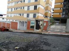 Apartamento   Carlos Prates (Belo Horizonte)   R$  240.000,00
