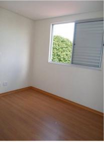 Apartamento   Gutierrez (Belo Horizonte)   R$  550.000,00