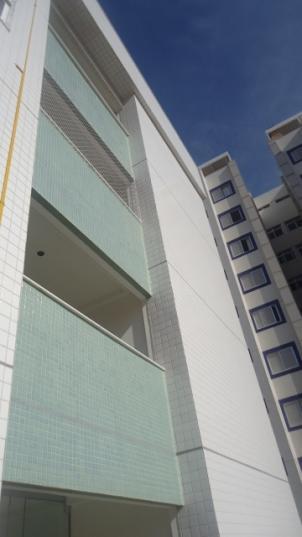 Cobertura   Castelo (Belo Horizonte)   R$  710.000,00