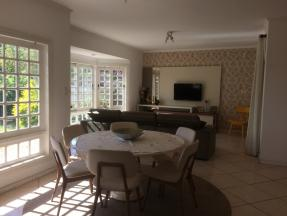 Casa   Bandeirantes (Belo Horizonte)   R$  1.850.000,00