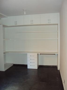Apartamento   Indaiá (Belo Horizonte)   R$  790,00