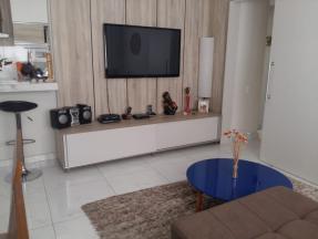 Apartamento   Bandeirantes (Belo Horizonte)   R$  290.000,00