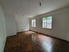 Apartamento   Indaiá (Belo Horizonte)   R$  895,00