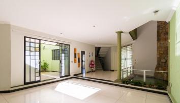 Casa   Dona Clara (Belo Horizonte)   R$  10.000,00
