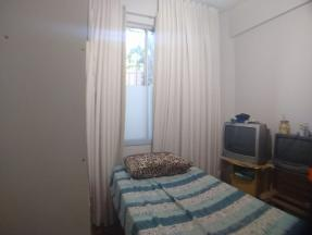 Apartamento   Indaiá (Belo Horizonte)   R$  1.200,00