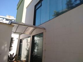 Casa comercial   Liberdade (Belo Horizonte)   R$  8.000,00