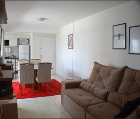 Apartamento   Heliópolis (Belo Horizonte)   R$  1.350,00