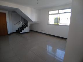 Cobertura   Dona Clara (Belo Horizonte)   R$  760.000,00