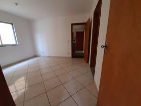 Área privativa   Dona Clara (Belo Horizonte)   R$  1.200,00