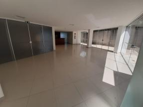 Apartamento   Liberdade (Belo Horizonte)   R$  2.500,00
