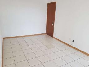 Apartamento   Liberdade (Belo Horizonte)   R$  1.000,00