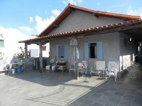 Casa   Aparecida (Belo Horizonte)   R$  630.000,00