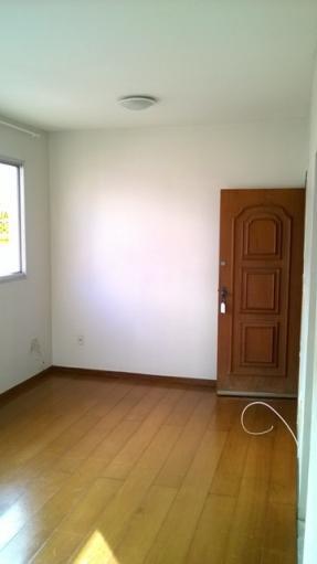 Apartamento   Liberdade (Belo Horizonte)   R$  1.350,00