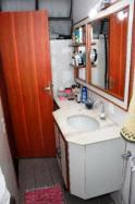 Apartamento com área privativa - Aeroporto - Belo Horizonte - R$  330.000,00
