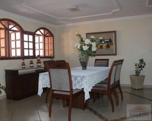 Casa   Milionários (Belo Horizonte)   R$  750.000,00