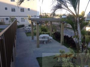 Apartamento   Laranjeiras (Betim)   R$  390,00