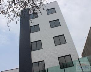 Apartamento   Barreiro (Belo Horizonte)   R$  370.000,00
