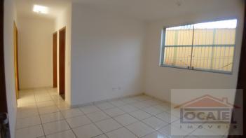 Área privativa   Milionários (Belo Horizonte)   R$  900,00