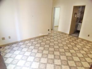 Área privativa   Araguaia (Belo Horizonte)   R$  170.000,00