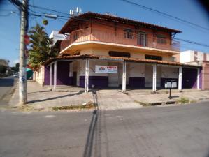 Loja   Flávio Marques Lisboa (Belo Horizonte)   R$  1.000,00
