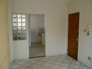Apartamento   Inconfidentes (Contagem)   R$  500,00