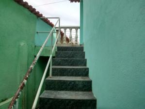 Casa   Flávio Marques Lisboa (Belo Horizonte)   R$  800,00