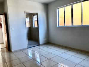 Apartamento   Milionários (Belo Horizonte)   R$  800,00