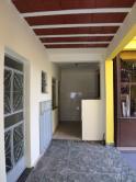 Casa - Flávio Marques Lisboa - Belo Horizonte - R$  650,00