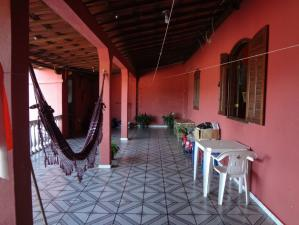 Casa   Bonsucesso (Belo Horizonte)   R$  320.000,00