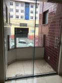 Apartamento - Cardoso - Belo Horizonte - R$  245.000,00