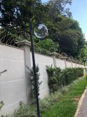 Apartamento - Betânia - Belo Horizonte - R$  180.000,00