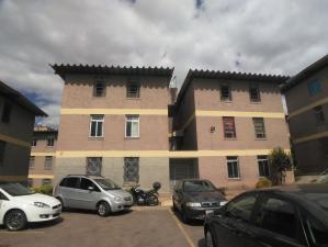 Apartamento   Milionários (Belo Horizonte)   R$  600,00