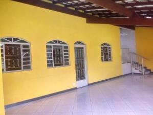Casa   Brasil Industrial (Belo Horizonte)   R$  530.000,00