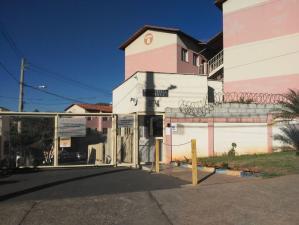 Apartamento   Solar Do Barreiro (Barreiro) (Belo Horizonte)   R$  600,00