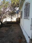 Casa - Bonsucesso - Belo Horizonte - R$  650,00